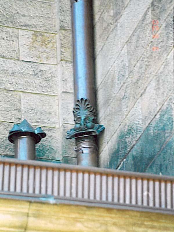 Garnisonskirche Dresden